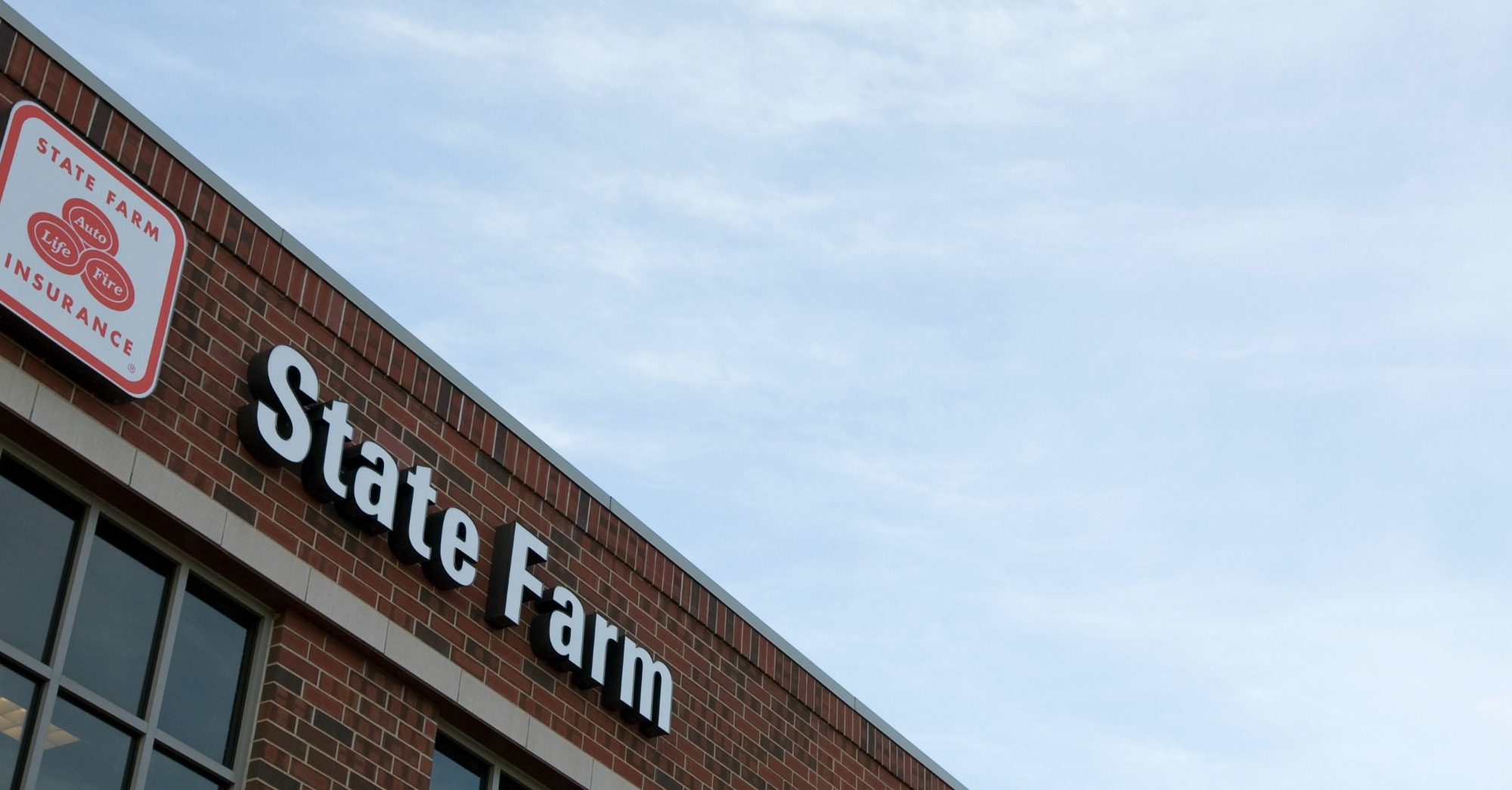 State Farm Research and Development Center