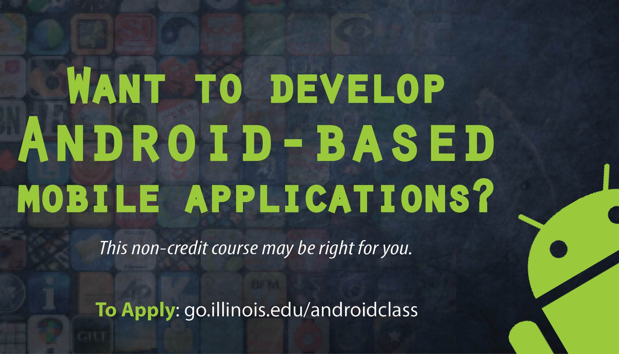 Android_Class_Announcement_2