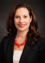 Laura Frerichs Joins ISTC Board of Directors 3 Laura Frerichs Joins ISTC Board of Directors