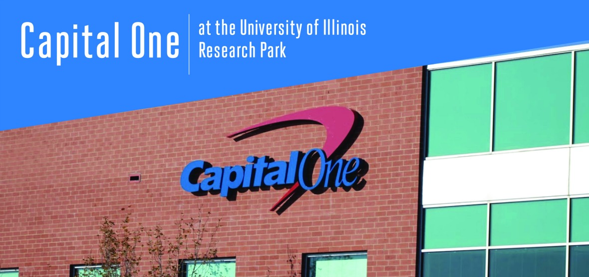 capital_one_opens_at_research_park