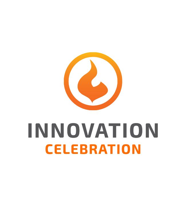 InnovationCelebration