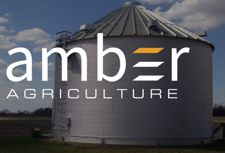 Amber Agriculture