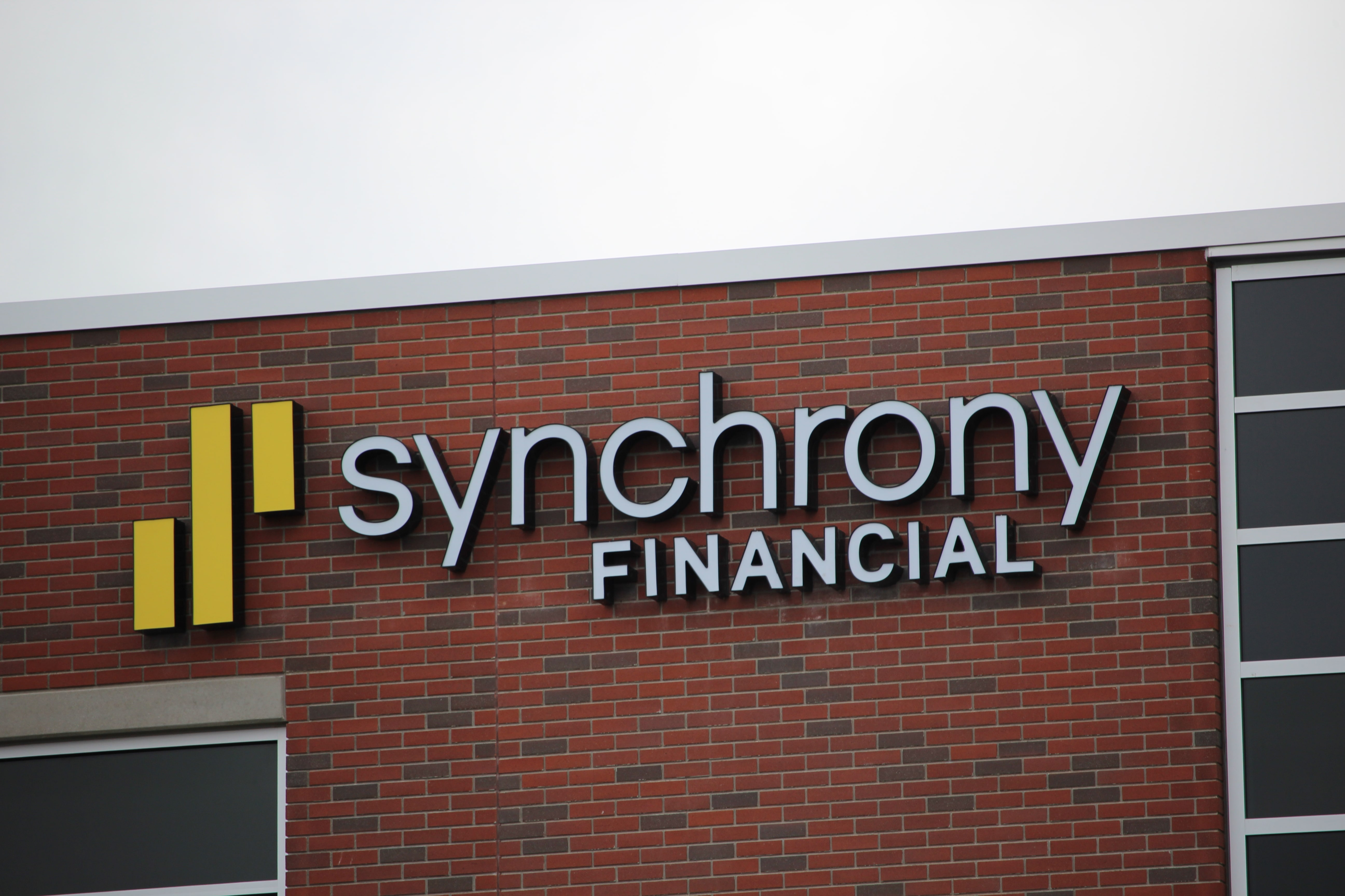 UIRP welcomes Synchrony