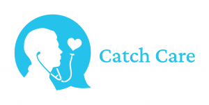 Catch Care_Full Color Logo