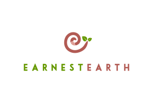 Earnest Earth_Full Color Logo