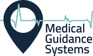 Medical Guidance Systems_Full Color Logo