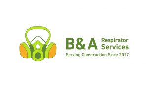 B&A Services_Full Color Logo