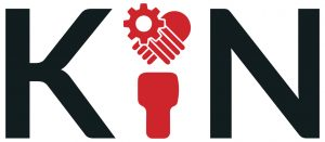 Corporate Kin_Primary_Logo_Full-Color