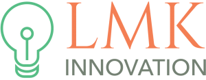 LMK Innovation_Full Color Logo