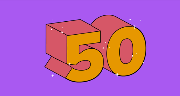 Reconstruct Named One of Crunchbase's 50 Hot Tech Companies in 2019 1 Reconstruct Named One of Crunchbase's 50 Hot Tech Companies in 2019