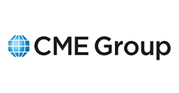 CME Group 1 CME Group