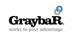 Graybar Innovation Lab 1 Graybar Innovation Lab