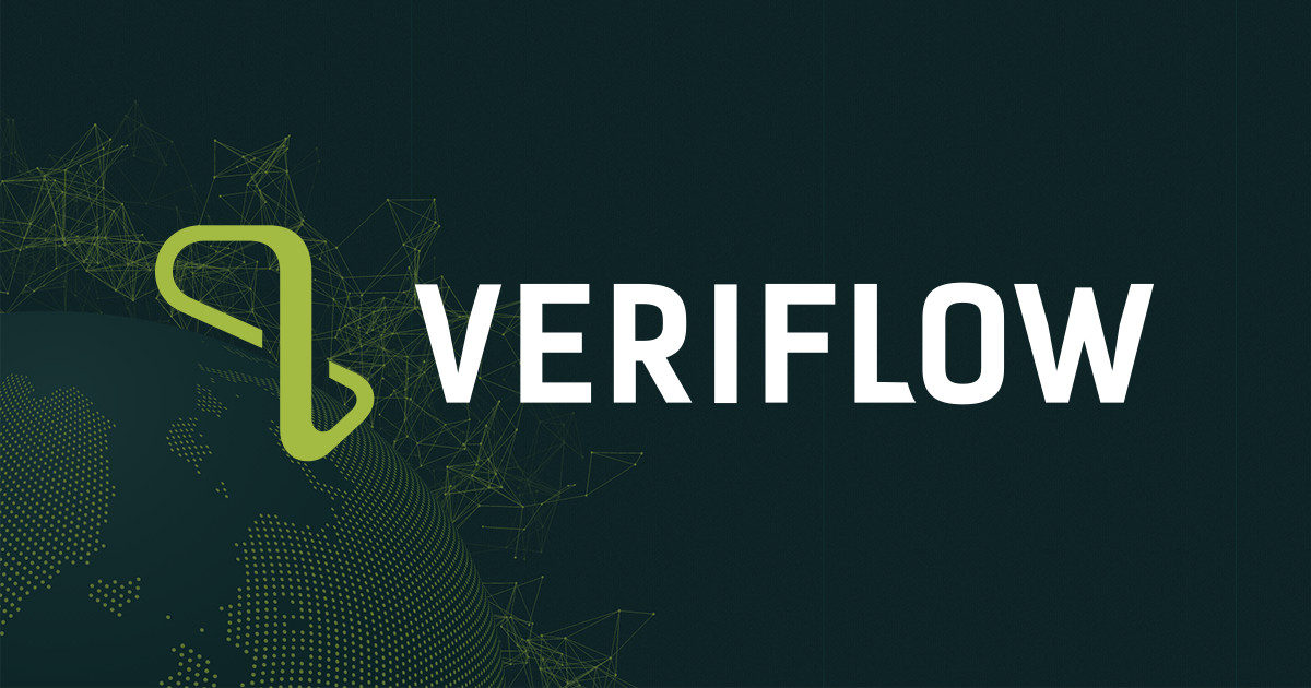 Veriflow, 2017 EnterpriseWorks Graduate, Acquired by VMware 1 Veriflow, 2017 EnterpriseWorks Graduate, Acquired by VMware