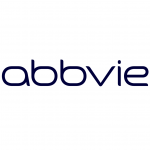 AbbVie Innovation Center