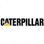 Champaign Caterpillar Innovation Center