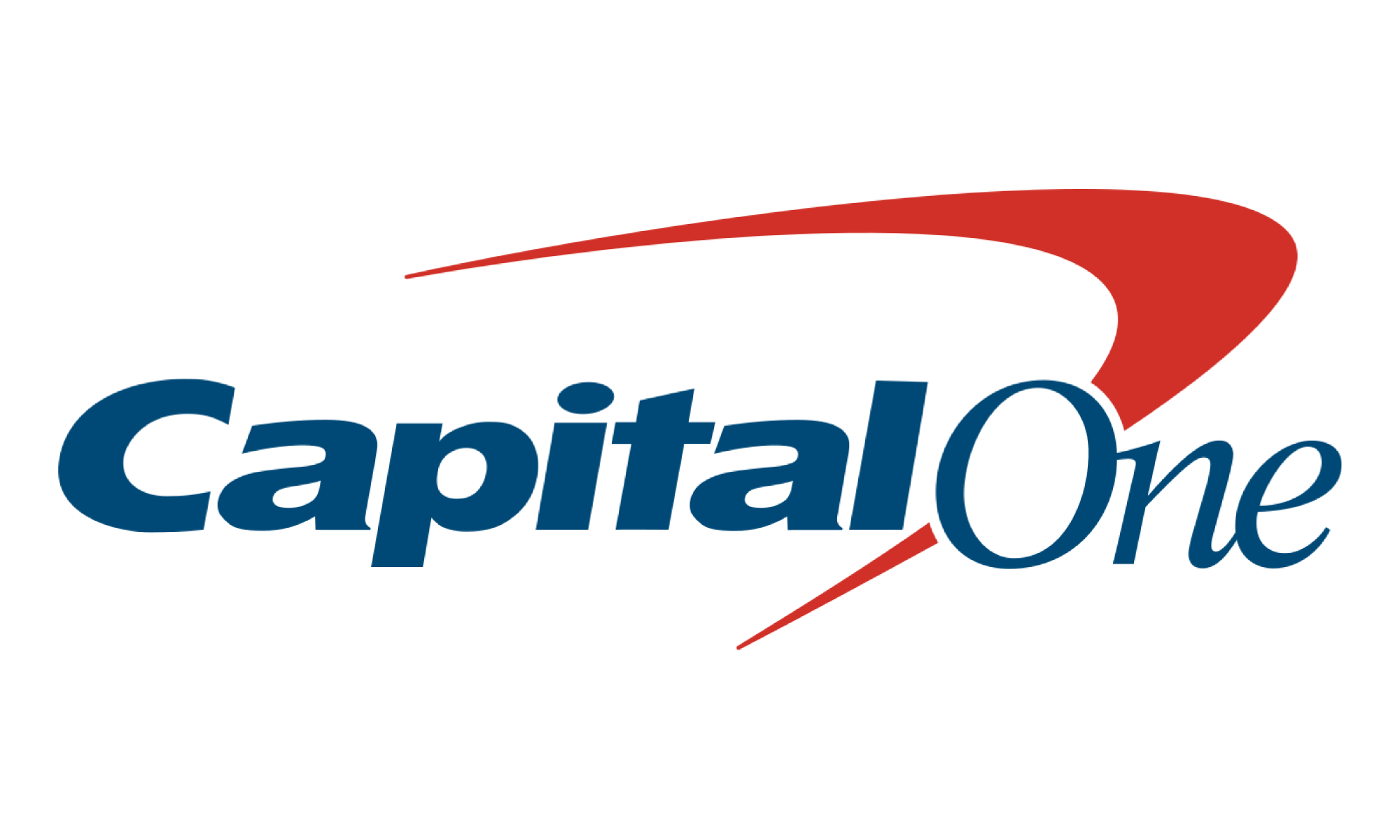 Capital One Tech Incubator Operations Manager 1 Capital One Tech Incubator Operations Manager