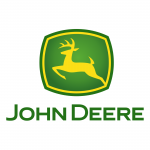 John Deere Technology Innovation Center