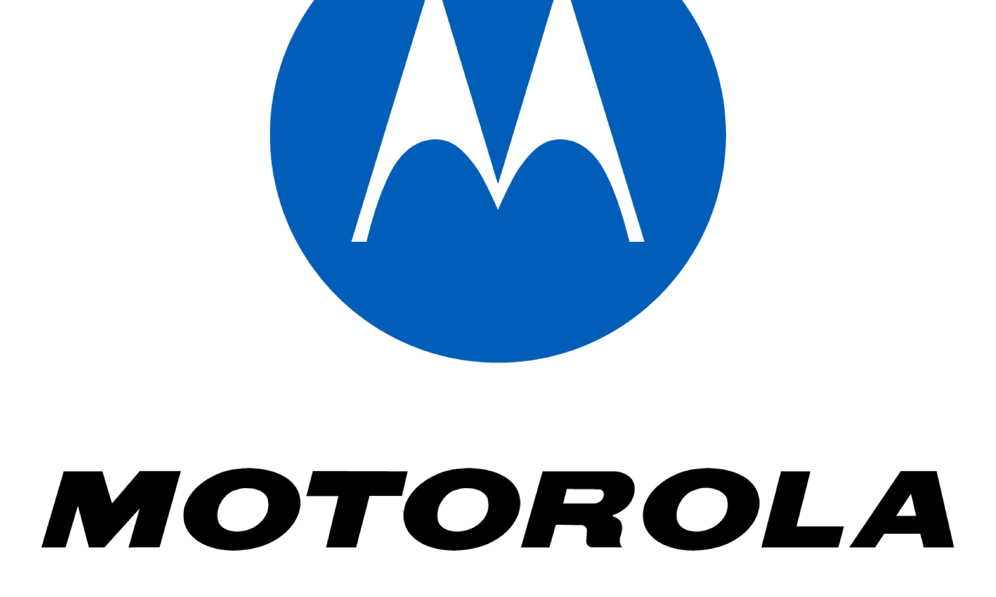 Motorola Solutions Project Management Internship - Summer 2020 1 Motorola Solutions Project Management Internship - Summer 2020