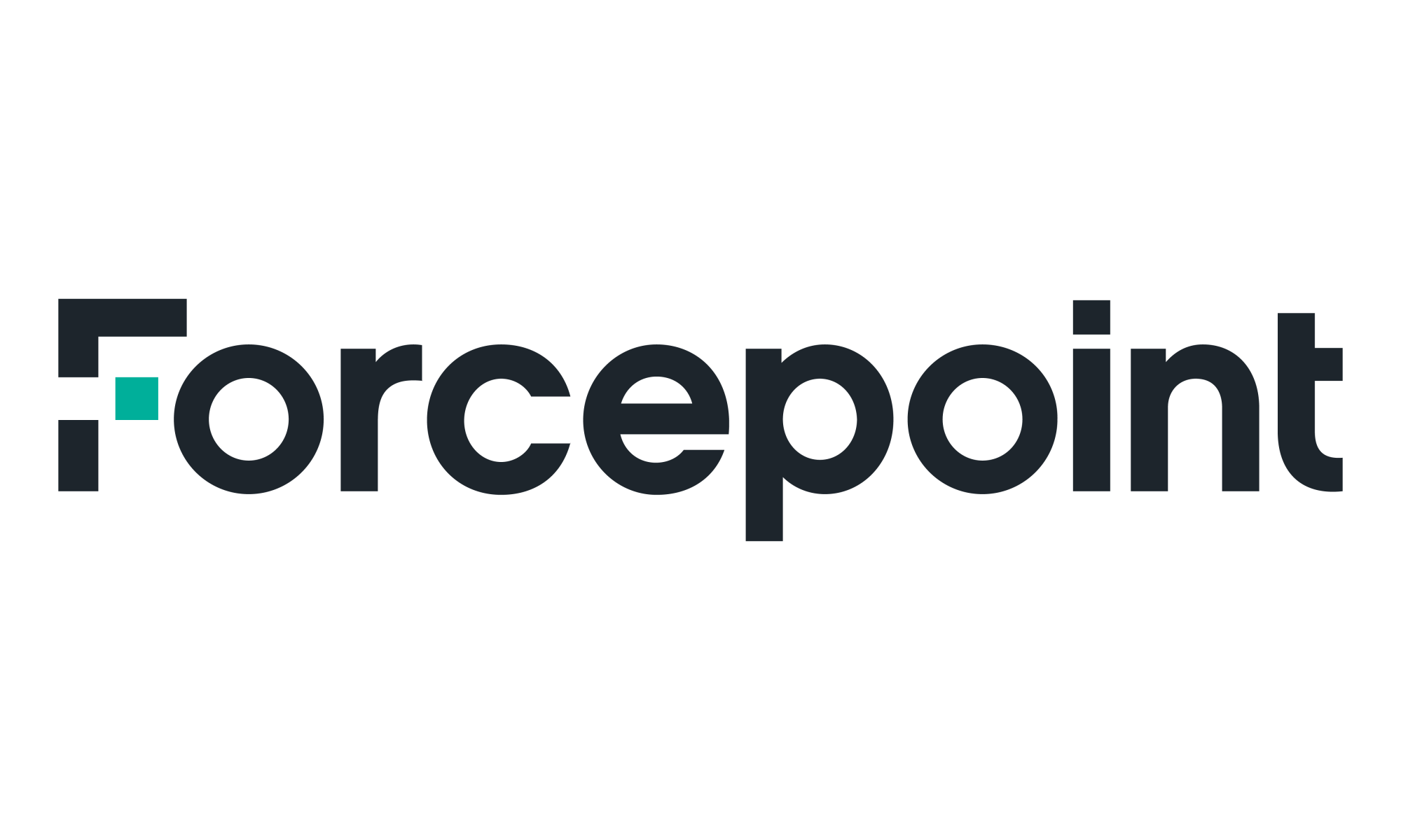 Forcepoint Software Engineering Internship - Summer 2020 1 Forcepoint Software Engineering Internship - Summer 2020