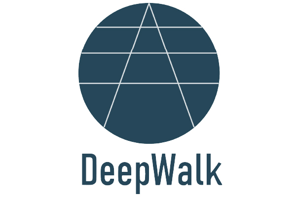 DeepWalk Research 1 DeepWalk Research