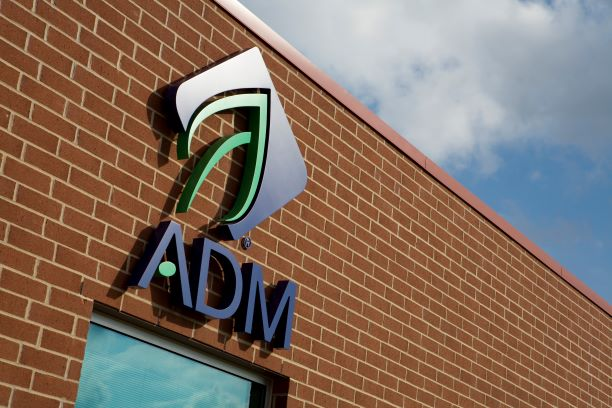 ADM research park