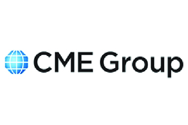CME Group 3 CME Group