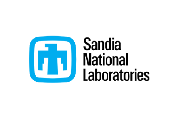 Sandia National Lab 1 Sandia National Lab