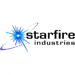 Starfire Industries, LLC