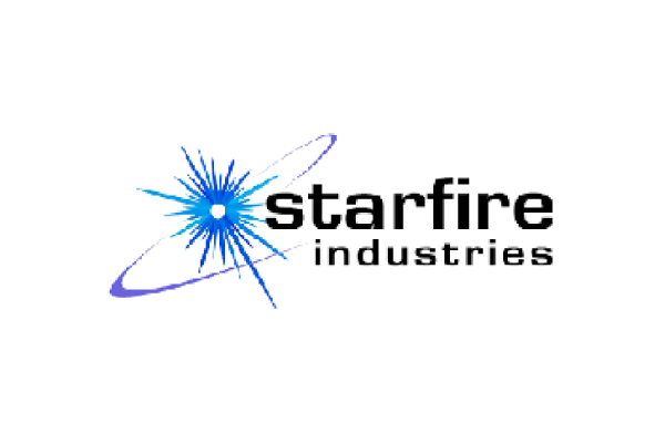 Starfire Industries 3 Starfire Industries