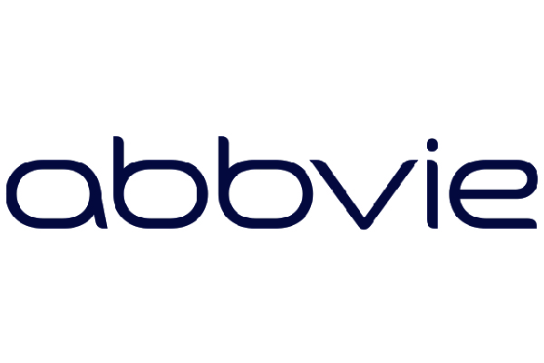 AbbVie Innovation Center 1 AbbVie Innovation Center