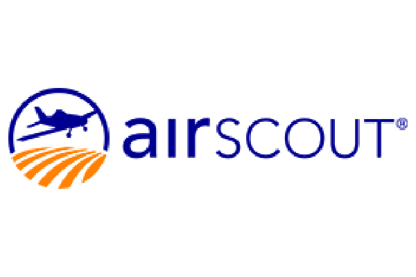 AirScout 3 AirScout
