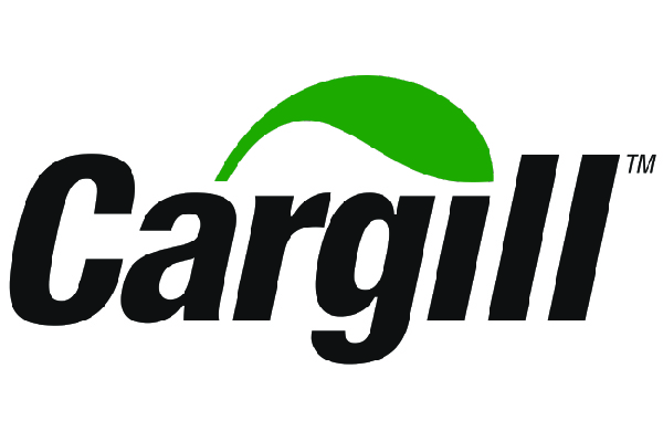 Cargill Innovation Lab 1 Cargill Innovation Lab