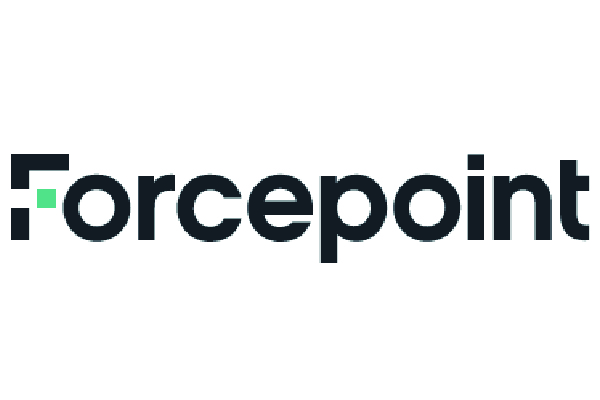 Forcepoint 1 Forcepoint