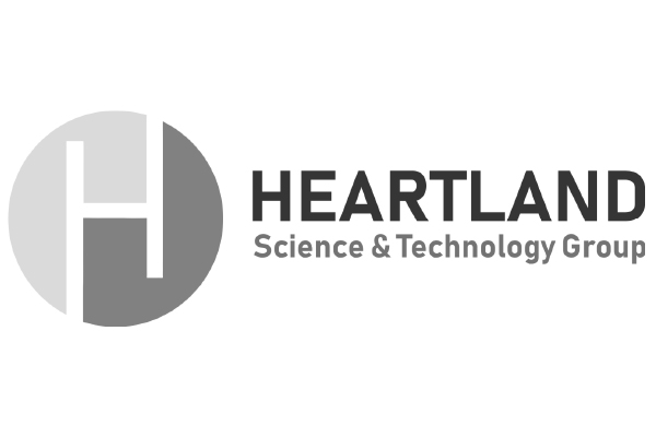 Heartland Science and Technology Group 1 Heartland Science and Technology Group