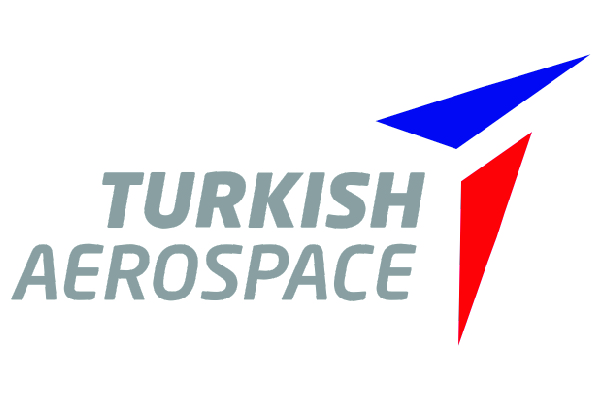 Turkish Aerospace Industries 1 Turkish Aerospace Industries