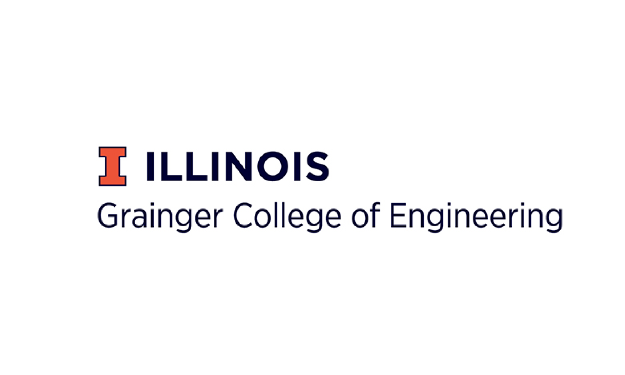 Grainger College of Engineering