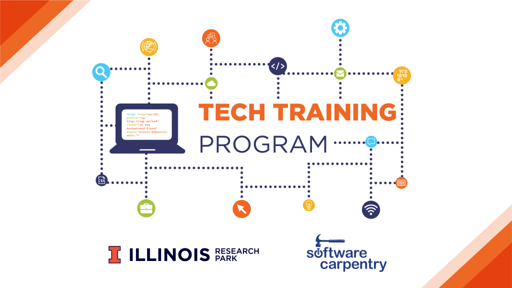 Tech Training Program