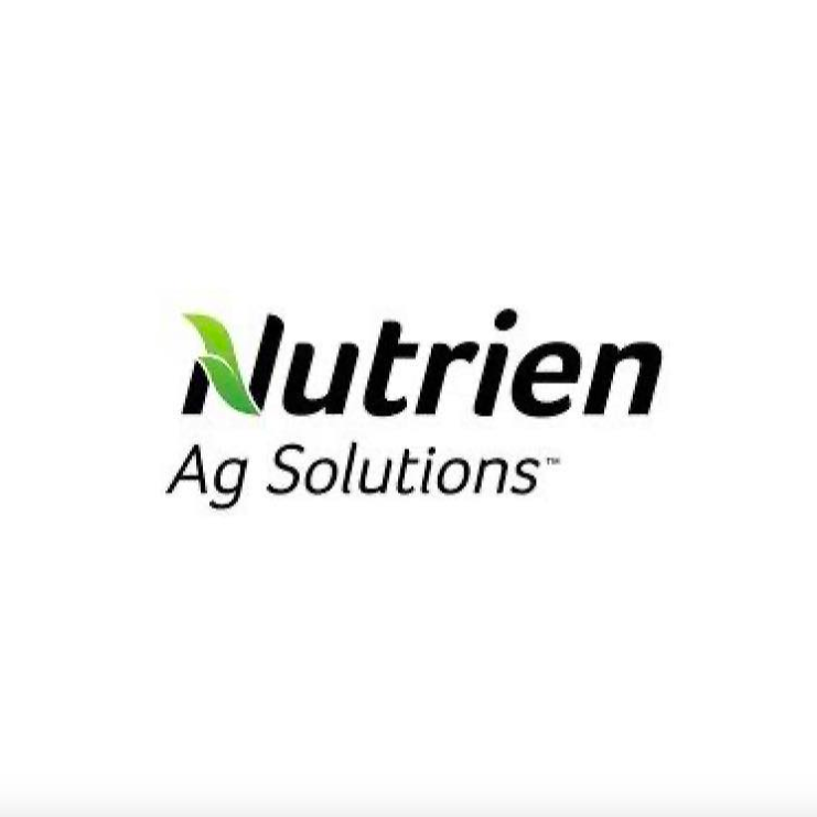 Nutrien Research Farm Sustainable Agriculture Intern - Summer 2021 1 Nutrien Research Farm Sustainable Agriculture Intern - Summer 2021