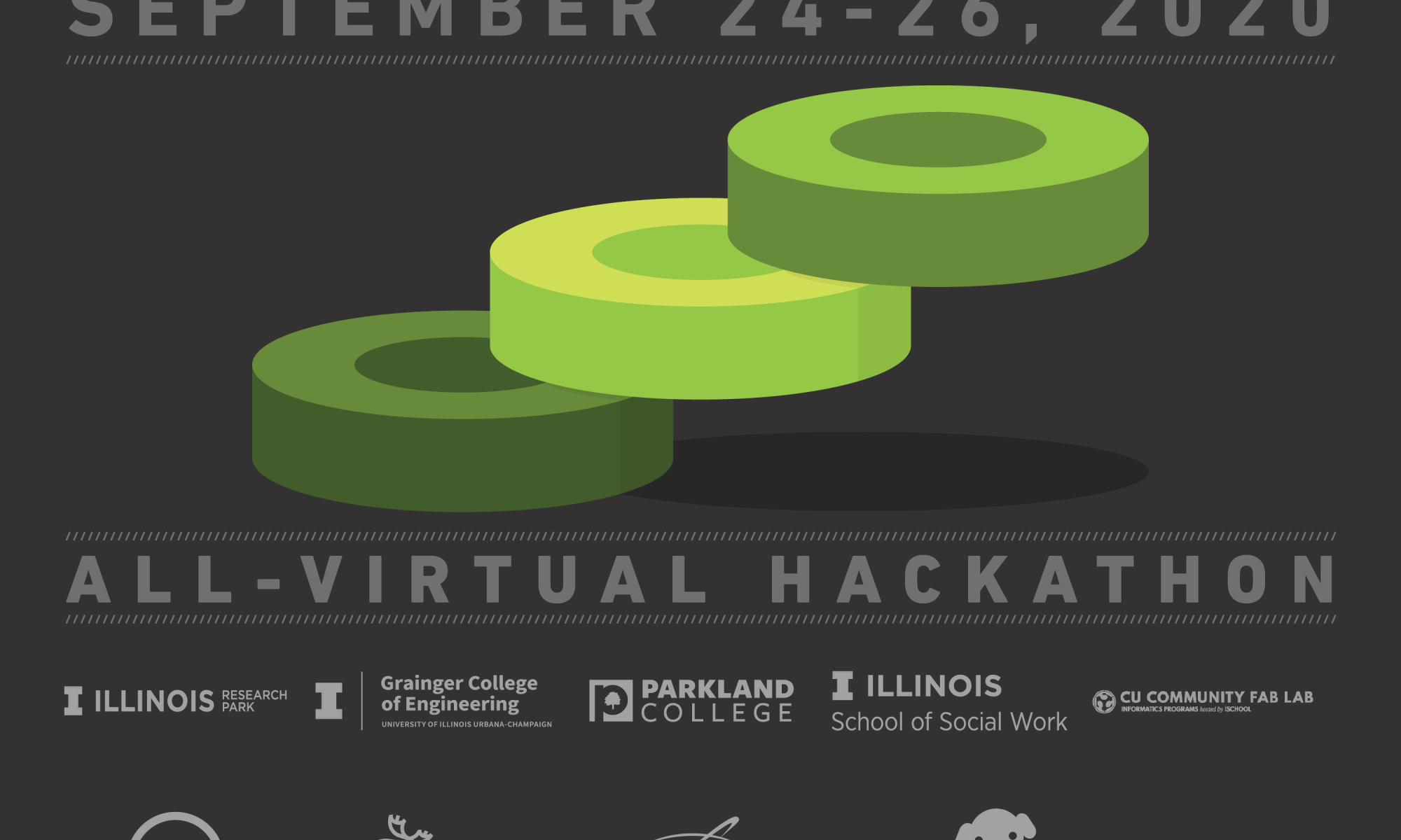 PYGHACK Returns in 2020 as an All-Virtual Event; Mentors, Participants Wanted 3 PYGHACK Returns in 2020 as an All-Virtual Event; Mentors, Participants Wanted