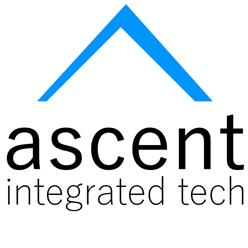 Ascent Integrated Tech