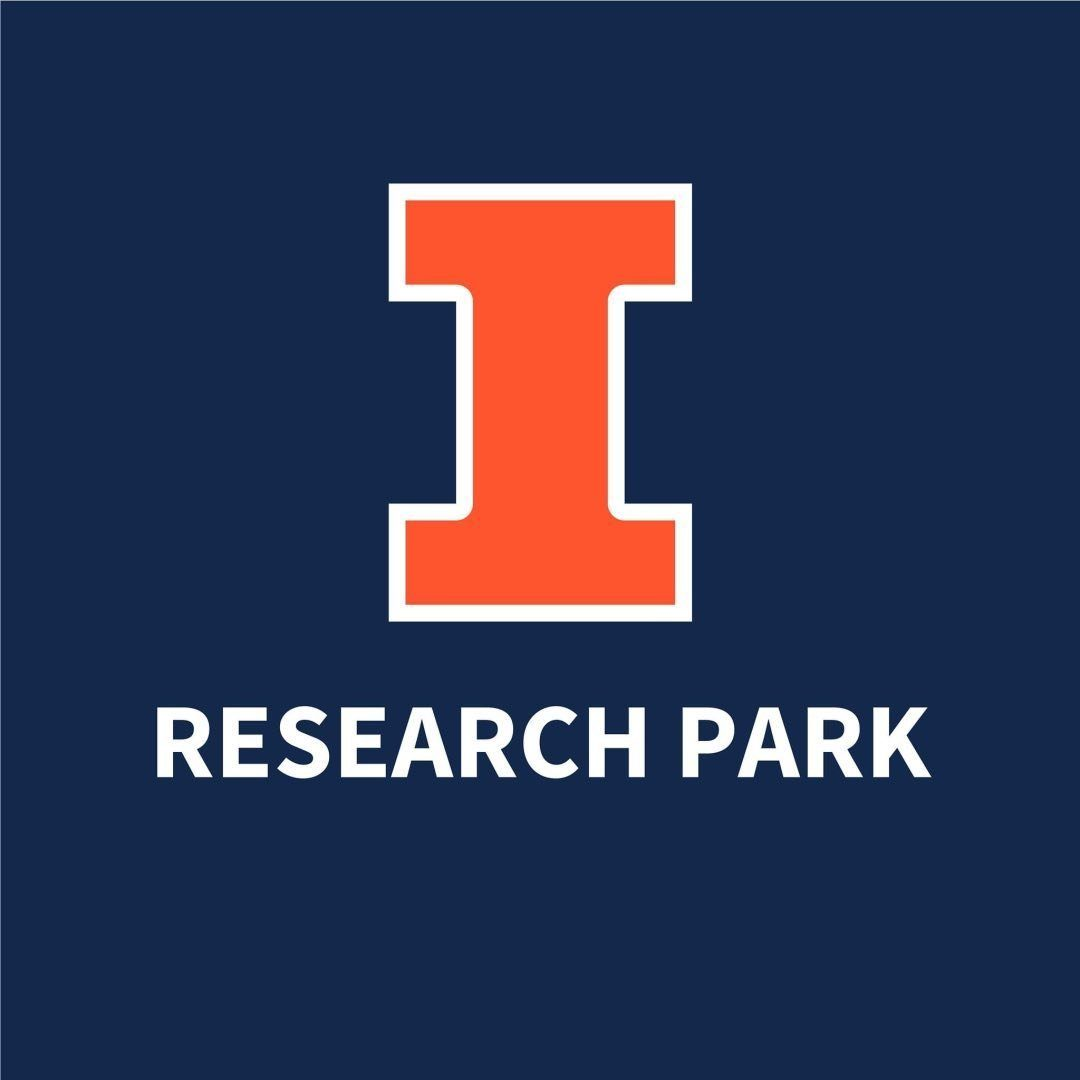 UI Research Park